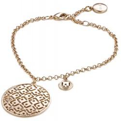 Acheter Bracelet Femme Liu Jo Luxury Trama LJ886
