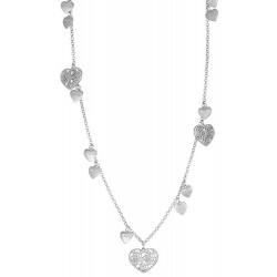 Acheter Collier Femme Liu Jo Luxury Trama LJ906