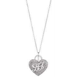 Acheter Collier Femme Liu Jo Luxury Illumina LJ913