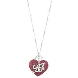 Acheter Collier Femme Liu Jo Luxury Illumina LJ914