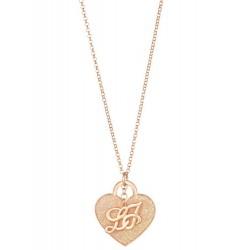 Acheter Collier Femme Liu Jo Luxury Illumina LJ915