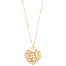 Acheter Collier Femme Liu Jo Luxury Illumina LJ917