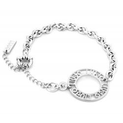 Acheter Bracelet Femme Liu Jo Luxury Dolceamara LJ926