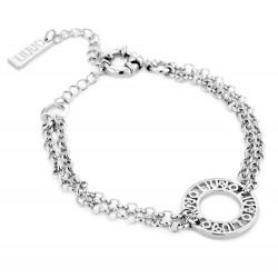 Acheter Bracelet Femme Liu Jo Luxury Dolceamara LJ927