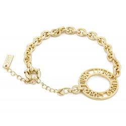 Acheter Bracelet Femme Liu Jo Luxury Dolceamara LJ930