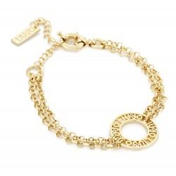Acheter Bracelet Femme Liu Jo Luxury Dolceamara LJ931