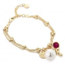 Acheter Bracelet Femme Liu Jo Luxury Destini LJ938