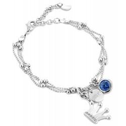 Acheter Bracelet Femme Liu Jo Luxury Destini LJ940