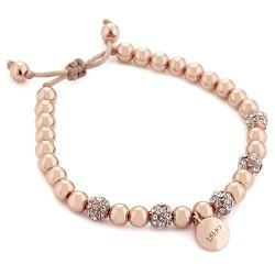 Acheter Bracelet Femme Liu Jo Luxury Destini LJ942