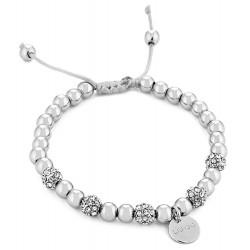 Acheter Bracelet Femme Liu Jo Luxury Destini LJ942S