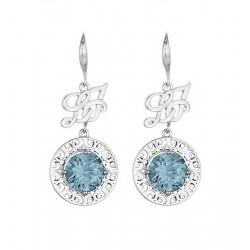 Acheter Boucles d'Oreilles Femme Liu Jo Luxury Illumina LJ945