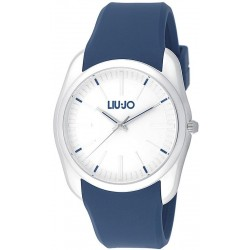 Montre Homme Liu Jo Luxury Tip-On TLJ1018