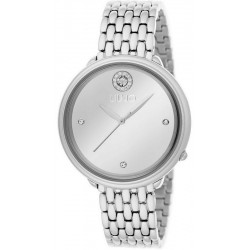 Acheter Montre Femme Liu Jo Luxury Only You TLJ1157