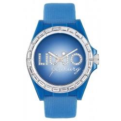 Acheter Montre Femme Liu Jo Luxury Queen TLJ239