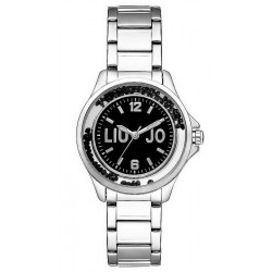 Montre Liu Jo Luxury TLJ586 Mini Dancing Femme