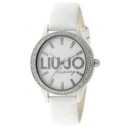 Montre Femme Liu Jo Luxury Giselle TLJ762