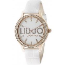 Montre Femme Liu Jo Luxury Giselle TLJ765