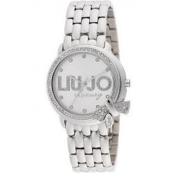 Montre Femme Liu Jo Luxury Sophie TLJ821