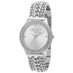 Acheter Montre Femme Liu Jo Luxury Atena TLJ933