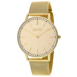 Montre Femme Liu Jo Luxury Moonlight TLJ970