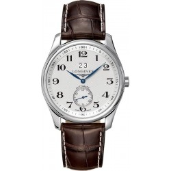 Acheter Montre Homme Longines Master Collection Automatic L26764783