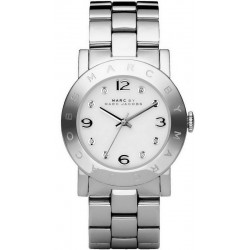 Montre Marc Jacobs Femme Amy Crystal MBM3054