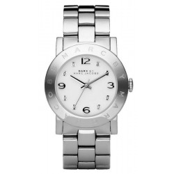 Montre Marc Jacobs Femme Amy Crystal MBM3181