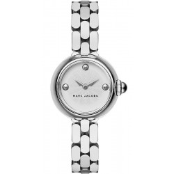 Montre Marc Jacobs Femme Courtney MJ3456