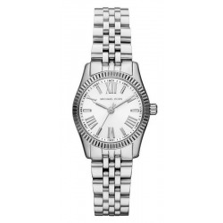 Montre Femme Michael Kors Mini Lexington MK3228