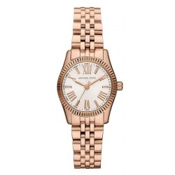 Montre Femme Michael Kors Mini Lexington MK3230
