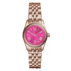 Montre Femme Michael Kors Mini Lexington MK3285