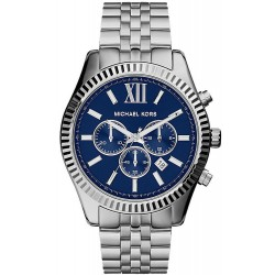 Montre Homme Michael Kors Lexington MK8280 Chronographe