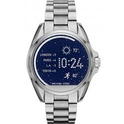 Acheter Montre Femme Michael Kors Access Bradshaw MKT5012 Smartwatch