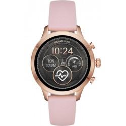 Montre Femme Michael Kors Access Runway Smartwatch MKT5048