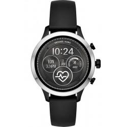 Acheter Montre Femme Michael Kors Access Runway MKT5049 Smartwatch