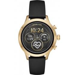 Acheter Montre Femme Michael Kors Access Runway MKT5053 Smartwatch