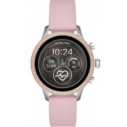 Acheter Montre Femme Michael Kors Access Runway MKT5055 Smartwatch