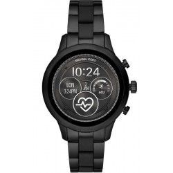 Acheter Montre Femme Michael Kors Access Runway MKT5058 Smartwatch