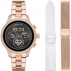 Acheter Montre Femme Michael Kors Access Runway MKT5060 Smartwatch