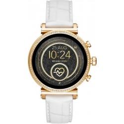 Montre Femme Michael Kors Access Sofie Smartwatch MKT5067