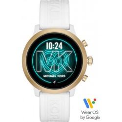 Montre Femme Michael Kors Access MKGO Smartwatch MKT5071