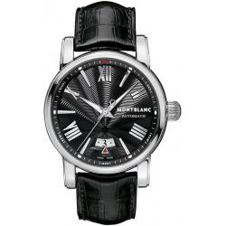 Montre Homme Montblanc Star 4810 Automatic 102341