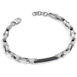 Acheter Bracelet Homme Morellato Motown SAAK05