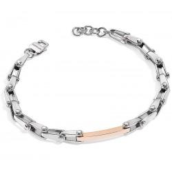 Acheter Bracelet Homme Morellato Motown SAAK08