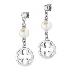 Acheter Boucles d'Oreilles Femme Morellato Ducale SAAZ11