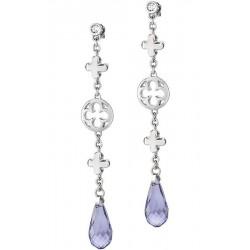 Acheter Boucles d'Oreilles Femme Morellato Ducale SAAZ15