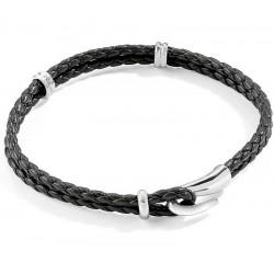 Acheter Bracelet Homme Morellato Ocean SABR01