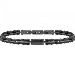 Acheter Bracelet Homme Morellato Ceramic SACU08
