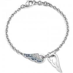 Bracelet Femme Morellato Love SADR04