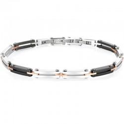 Acheter Bracelet Homme Morellato Alfa SAEV27